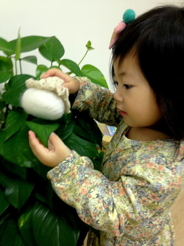 石門 Montessori Playgroup